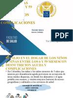 DESNUTRICION AGUDA.pptx