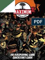Maximum_Apocalypse_RPG_Quickstart.pdf