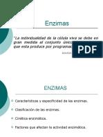 Clase 4. Enzimas.pptx