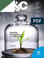 (Digital)-Revista_N&C_ed120