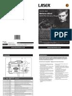 5630_Instructions_ES      perfeto utiles correa distribucion