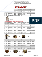 DF_kit_reparacion_Fiat