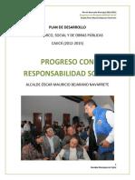 PND Cajica.pdf