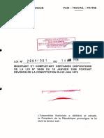 CONSTITUTION DU CAMEROUN 2.pdf