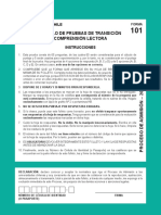 2021-20-06-11-modelo-comprension-lectora.pdf