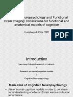 presentation-1224713252897887-8.pdf