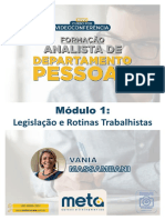 Apostila Módulo 1.pdf