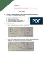 4P Problemas Conjuntos.docx