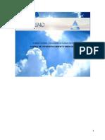 1. Aula IV_ Mediunidades Ativas e Passivas, Mediunidade de Cura, Cura à distância e Irradiações... 3