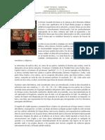 JOYAS DE LA LITERATURA UNIVERSAL.docx