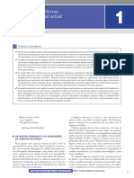 Abordaje integral de las fases iniciales de la psicosis. Antecedentes históricos y marco conceptual actual