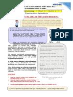 SESION 01 EDUC. RELIGIOSA 1º y 2º - 2020.doc