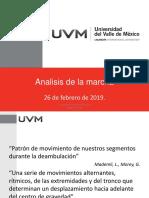 Analisis de la marcha (1).pdf