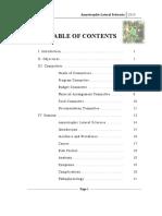 Document Tcap-draft ALS