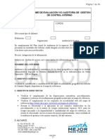 2019IE22304_INFORME FINAL AUDITORIA MAPA REFERENCIA IDECA 2019