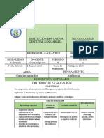 GUÍA BIOLOGIA CICLO 6 JUNIO.docx