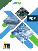 F_Brochure_ITC.pdf