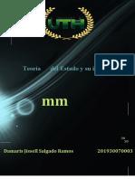 2020_05_27_14_46_41_201930070003_Ensayo_teoria_del_estado.docx