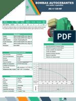 Ficha barnes kohler.pdf
