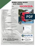 motobomba WH20X.pdf