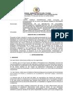 2020- Tutela - Prestación de servicios educativos virtuales - Igualdad de trato y utilización de herramientas pedagógicas.pdf