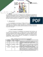 NUEVO DE CROMATOGRAFIA.doc
