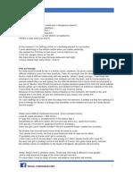 intermediate 7.pdf