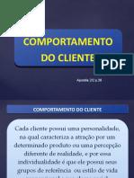 aula-4_comportamento-do-cliente.pptx