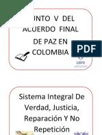 TARJETAS DE PARTICIPACIÓN TAMAÑO CARTA (1)