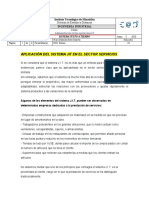 A2_U4_RESUMENJITSERVICIOS_NORASOTO_ADM.OPE2