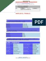 GUIA 2 Ingles 10 - 11.doc