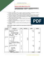 RESOLUCIÓN PRÁCTICA Nº 6-1.docx