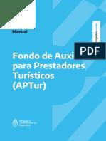 Manual Aptur Corregido.pdf