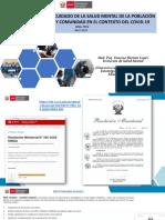 Tema 1 Guía Técnica para el cuidado de la salud mental de la población afectada, familias y comunidades.pdf