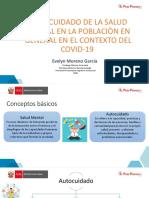 Tema 2 Autocuidado de la salud mental en la población en general en el contexto del COVID-19.pdf