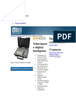 megabras EM-4055.docx