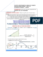 taller_#7_FUNCIÃ_N_SENO_Y_COSENO_matemat (1).docx
