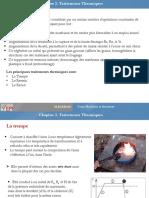 Cours Matériaux et structures partie 2.pdf