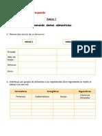 Estructuración del saber.pdf