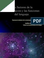 2.-factores-de-la-comunicacion y funciones del lenguaje