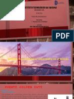 Investigacion de puentes.pptx