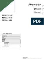 mvhx375.pdf