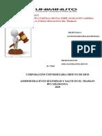 Cartilla-Digital-Sobre-Legislacion-Laboral-convertido.docx