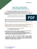 Referencia Textual Jose Herrera 1