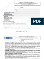 Recursos Digitales de Libre Acceso 2020_Servicio de Referencia Virtual_VF(5)