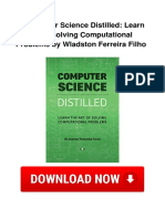 Full_Book_Computer_Science_Distilled_Lea.pdf