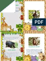 ANIMALES DEL PERÚ.docx