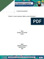 Cuadrocomparativo geral.docx