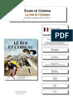 1-le_roi_et_l_oiseau_pistes_pedagogiques