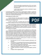 apuntes derecho notarial.docx